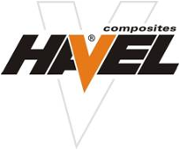 Havel composites